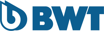 www.bwt-robot.cz